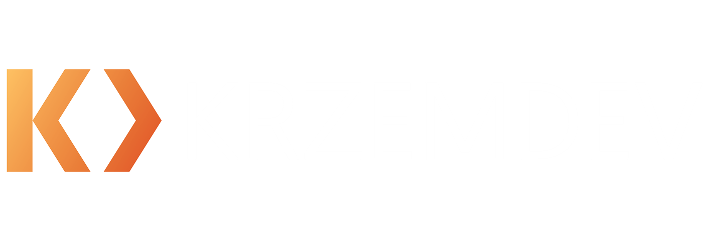 KrzemDev